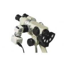 Wallach Digital USB Video Camera for Tri Series Colposcopes